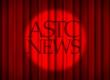 ASTC News